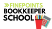 FinePoints Bookkeeping School
