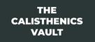 The Calisthenics Vault