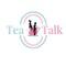 Tea Talk Elite University