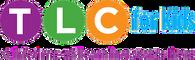 TLC Phonics Program
