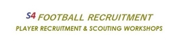 S4 Football (soccer) Recruitment -