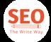 SEO The Write Way®