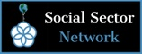Social Sector Network, LLC