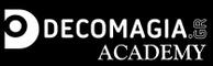 Decomagia Academy