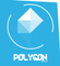 Polygon Motion