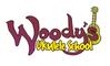 Woody's Ukulele School