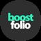 boostfolio