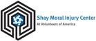 Shay Moral Injury Center Education Hub