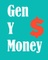 Young  Money Bootcamp @ genymoney.ca