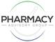Pharmacy Residency Bootcamp