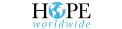 HOPE worldwide US Programs
