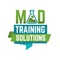MAD Training Solutions