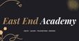 East End Academy