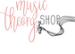 Music Theory Shop Academy