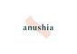 Anushia | Yoga, Together.
