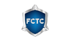 Force Concepts Training Council