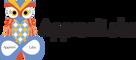 StartUp BusinessLaw Bootcamp for Entrepreneurs