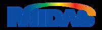 MIDASoft E-Learning