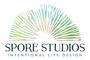Spore Studios