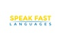 SPEAK FAST LANGUAGES