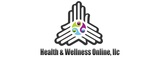 Health and Wellness Online, LLC