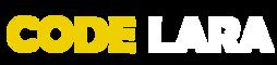 CodeLara