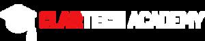 ClarTech Academy