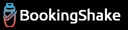 BookingShake School