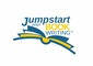 JUMPSTART YOUR BOOK WRITING™ ACADEMY with Coach Jaime