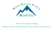 Holistic Therapies Training Academy