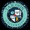 Taicoon University