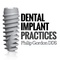 Dental Implant MBA Online Courses
