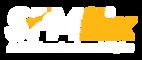 SPMflix.com | Free SPM Tuition Online | Unlimited Access