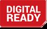 Digital Ready