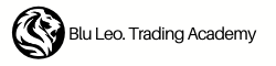 Blu Leo Trading Academy