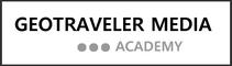 Geotraveler Media Academy