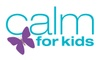 Calm For Kids