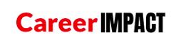 Career Impact