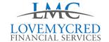 LoveMyCred Homebuyer University