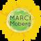 Marci Moberg LLC