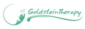 Goldstein Therapy