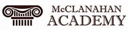 McClanahan Academy