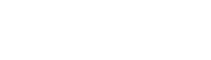Juice Master Academy