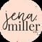 Jen A. Miller Co.