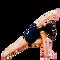 Solshine Wellness Studio Yoga Teacher Training
