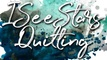 ISeeStarsQuilting Courses