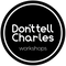 Don't Tell Charles Workshops