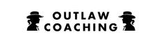 Outlaw Coaching School