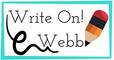 Write On! Webb