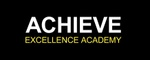 Achieve Excellence Academy